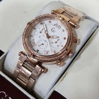 Guess Colletion For Women1