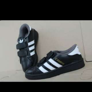 Sepatu anak adidas grade ori