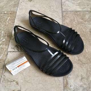 Crocs Womens Sandals