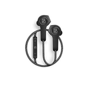 B&O Play H5 Wireless Earphone