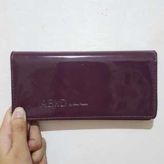 ABkD Wallet