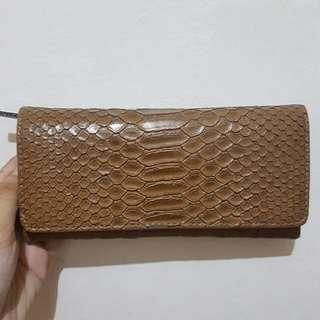Mango Wallet