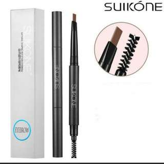 Suikone Eyebrow Pencil