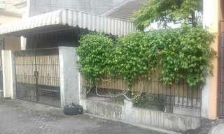 Rumah kutisari selatan