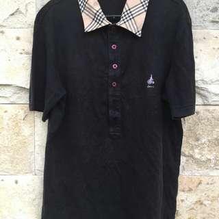 Polo shirt Bean Pole size (M)