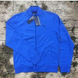 jaket fredperry original news