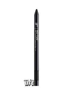 IT COSMETICS No-Tug Waterproof Anti-Aging Gel Eyeliner