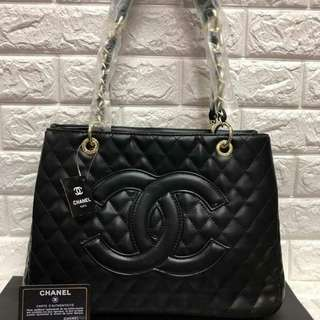 Limited Stocks!!! Chanel GST