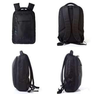 New Samsonite IKONN Laptop Backpack II Bag
