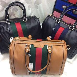 SALE! Gucci Hand Bag