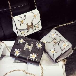 handbag pre order