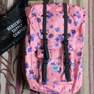 SALE! Herschel Backpack