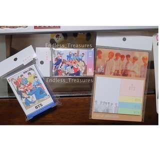 [SG GO] Korea Unofficial K-pop Goods Purchase
