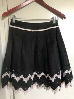 Alannah Hill Skirt
