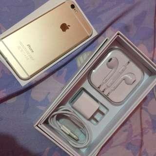 Iphone 6 gpp lte