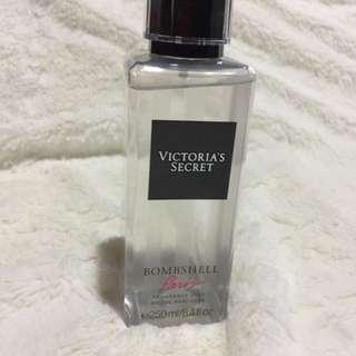 Bombshell Perfume