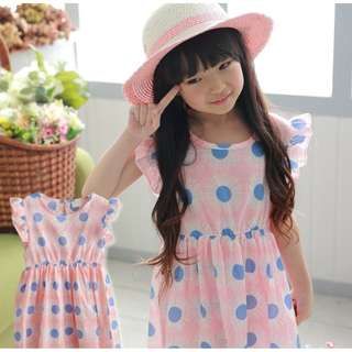 Pre Order- Kids clothing from Taiwan 0