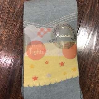 日本 tights