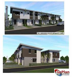 House and Lot in Tanza Cavite