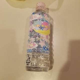 Twinstar 500ml 水 (日本限定)