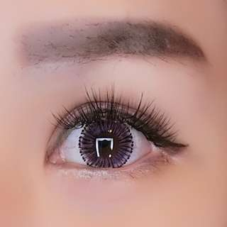 Single strand Eyelash Extensions