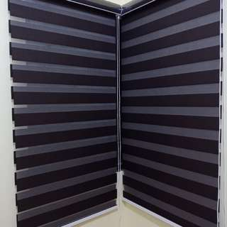 Window blinds(LOROBE DECOR AND WINDOW BLINDS)