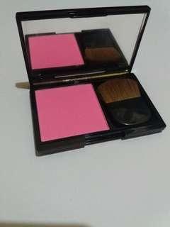 Pink Sugar Blush