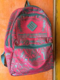 Natasha bag