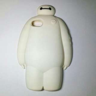 REPRICED BAYMAX Iphone 5s/5 case