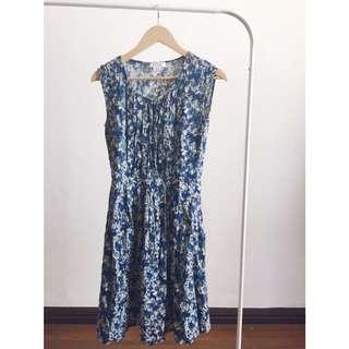 barneys NY dress