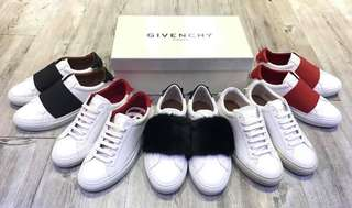 Givenchy sneakers推廣活動中🔥🔥🔥🎉
