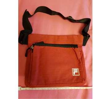 Fila waist bag