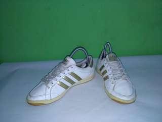 Adidas Hoop