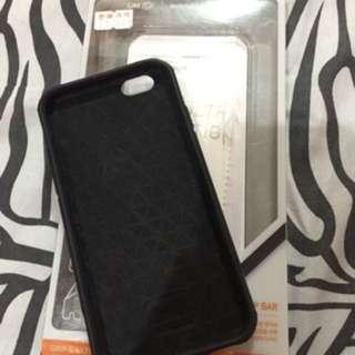 Lab C Case Iphone 6