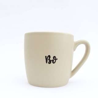 Customised mug GIFT IDEA