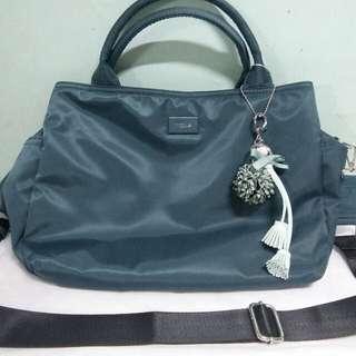 Bag (Repriced)