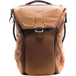 PEAK DESIGN Backpack 20L
