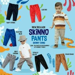 Skinno Pants - for sz please dm me 😊