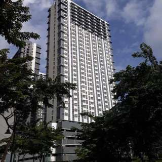 Avida BGC units for sale