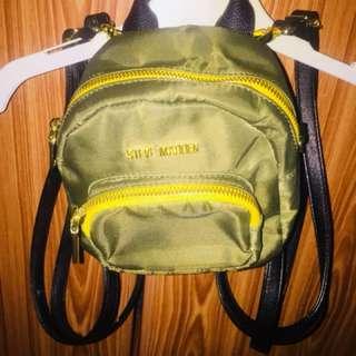 My Preloved bag