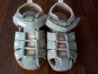 Mothercare Sandal
