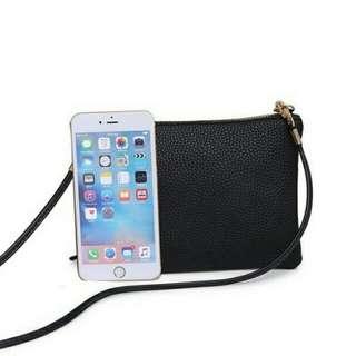 Shoulder bag tote purse