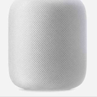 Apple Homepod (PO)