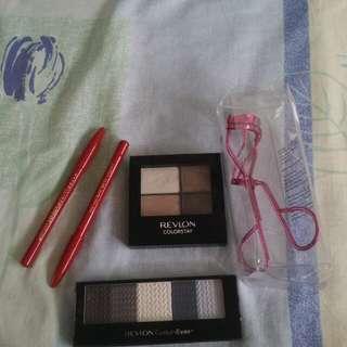 Make up ser