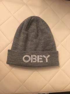 Obey Toque
