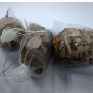 General Health Tea - Tongkat Ali