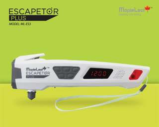 Escapetor Plus