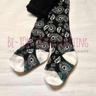 #trusted seller# Baby's Legging Tight