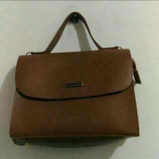TAKE ALL 60K (3 Bag)