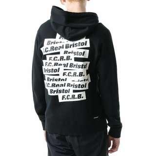 Fcrb hoodie